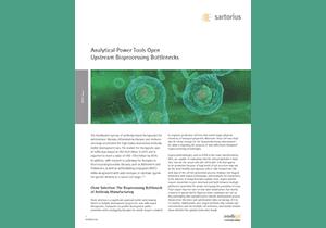 Bioprocessing Resource